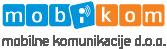mobilne-komunikacije