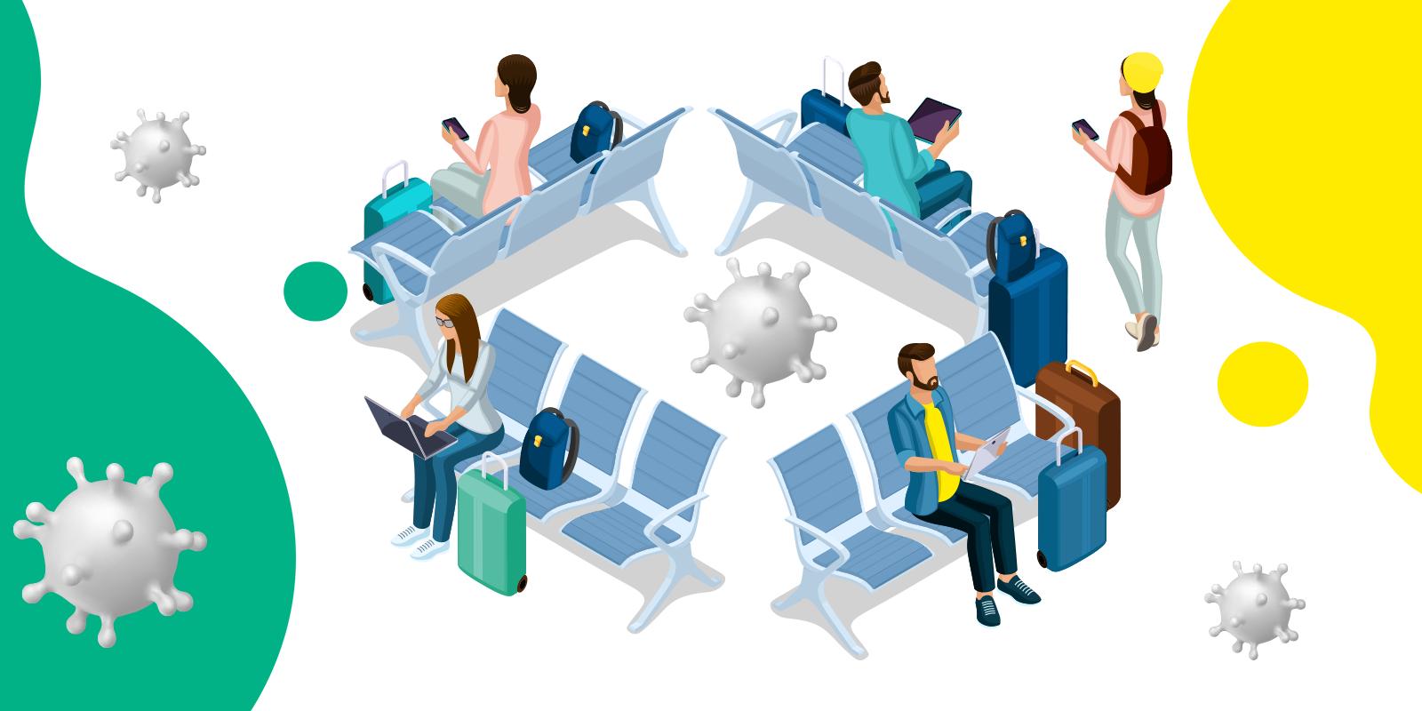 Sustav za management službenih putovanja-Gooma